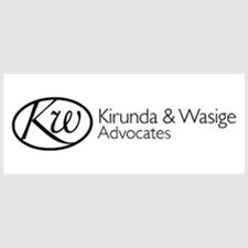 Kirunda and Wasige
